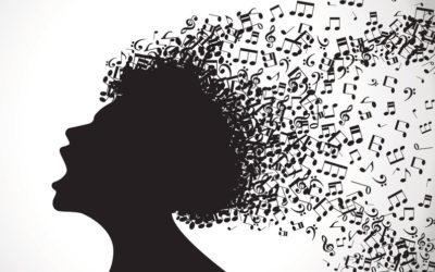 15 curiosidades sobre la música que no conocías