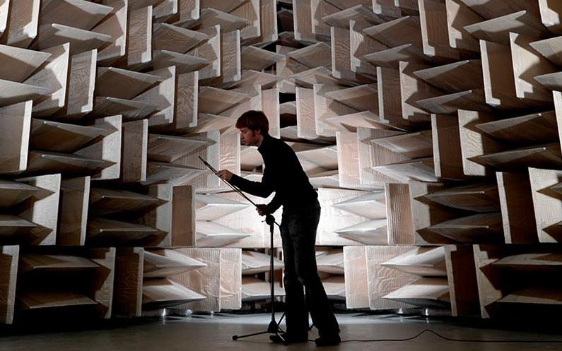 25 Datos curiosos del mundo de la Música